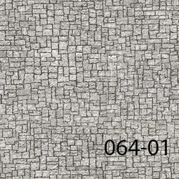 064-01